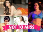 Underrated And Hottest Heroines Of Tollywood