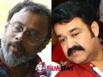 Lal Jose To Direct Mohanlal