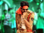 Its Real Pawan Kalyan S Gabbar Singh 2 To Roll