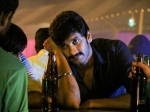 Demonte Colony Box Office Collections Takes The Number One Position