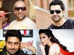 Bollywood Celebs Celebrate Mumbai Indians Ipl Victory