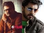 Anoop Menon Joins Nivin Pauly Action Hero Biju