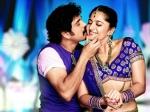 Anushka To Do It Again For Nagarjuna