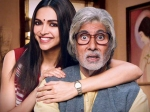 Piku Crosses 100 Crore Worldwide Box Office Collection