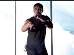Drake Performs Madonna But Changes Lyrics With Rihanna Jungle Tour