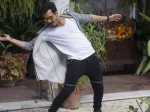 Leaked Akhil Akkineni Dancing Video Going Viral