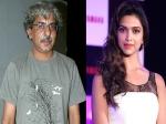 Deepika Padukone Likely To Be In Sriram Raghavan Next Film