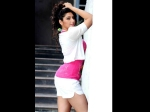Revealed Ragini Dwivedi Next Titled Naane Next Cm