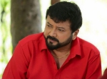 Jayaram Career Graph On The Downside