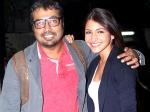 Anurag Kashyap Not Paying Anushka Sharma Fee Bombay Velvet