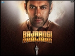 Tollywood S Connection With Salman Khan S Bajrangi Bhaijaan
