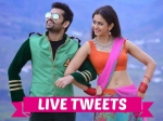 Pandaga Chesko Audience Review Tweets