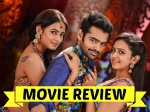 Pandaga Chesko Movie Review Plot Story Critics Ram Rakul Preet Sonal Chauhan