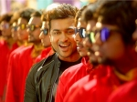 Masss Massu Engira Masilamani Movie Review Entertainment Guaranteed