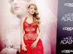 Blake Lively Turns Fashion Designer