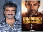 After Lingaa Rockline Venkatesh Produces Bajrangi Bhaijaan