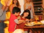 Jennifer Winget Surbhi Jyoti Preetika Rao Thank Fans For Birthday Wishes