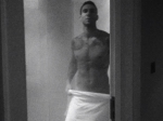 Adam Levine Drops His Towel This Summers Gonna Hurt Maroon 5 New Music Video