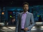 Irrfan Khan Gives 5 Reasons To Watch Jurassic World