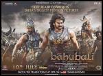 Baahubali Trailer Mindblowing Take A Bow Ss Rajamouli Prabhas Rana Karan Johar