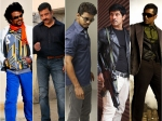 What S Common Between Rajinikanth Kamal Haasan Vijay Vikram And Suriya At The Moment