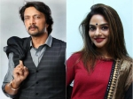 Ranna Special Sudeep Is Multi Talented As Kamal Haasan Says Madhubala