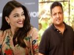 Aishwarya Rai Bachchan Denied Entry Cannes Jazbaa Sanjay Gupta Ridicules Reports