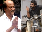 Ranjith Rajini Project Is It Rajinikanth And Attakathi Dinesh