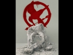The Hunger Games Mockingjay Part 2 Poster Destructive Fall Of Capitol