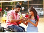 Photos Druva Sarja Bharjari With Chetan To Launch On June 12th