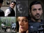 Wazir 10 Gripping Scenes From Amitabh Bachchan Farhan Akhtar Starrer