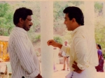 Mani Ratnam To Direct Kamal Haasan After 28 Years