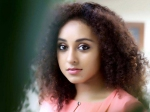Another Malayalam Actress Pearle Maaney In Nandini Reddy S Film