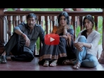 Drishyam Trailer Ajay Devgn Back In His Intense Avatar