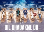 Dil Dhadakne Do Movie Review Ranveer Singh Priyanka Chopra Zoya Akhtar