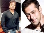 Prem Ratan Dhan Payo Songs Bear Salman Flair