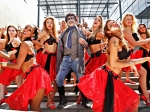 Superstar Rajinikanth Will Be Seen Romancing In His Next