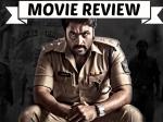 Asura Movie Review Nara Rohit Priya Banerjee Story Talk Rating