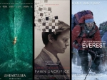 Hollywood Movies Based On True Stories 2015 List