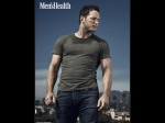 Chris Pratt I Was Impotent Weight Gain Mens Health Magazine