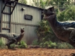 Jurassic World Final Trailer