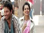 Tanu Weds Manu Returns Third Week Box Office Collection 150 Cr Business Report