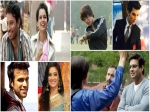 Tanu Weds Manu Returns Fever Gets On Television Stars Arjun Rithvik Praise Kangana