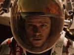 The Martian Trailer Starring Matt Damon Jessica Chastain