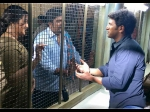 Missing Puneeth Rajkumar Powerstar Is Busy Shooting For Dodmane Huduga