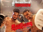 Brothers Trailer Amazing Things To Look Forward Akshay Kumar Sidharth Malhotra