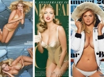 Kate Upton Birthday Her Hottest Pics