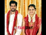Priyanka Nair Files For Divorce