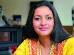 Renu Desai Responds On Her Marriage Reports