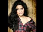 Fukrey Actress Vishakha Singh Gets Vulgar Comments On Facebook Slams Abusers